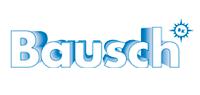 Logo Bausch dental
