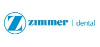 Logo Zimmer Dental