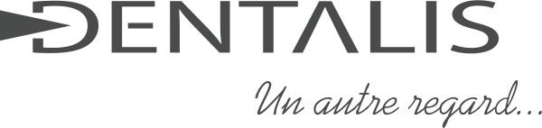 DENTALIS France